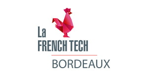 french-tech-bordeaux