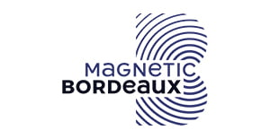 magnetic-bordeaux